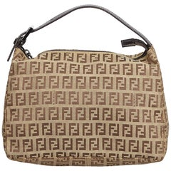215ac3a23da1 Vintage Fendi Handbags and Purses - 812 For Sale at 1stdibs