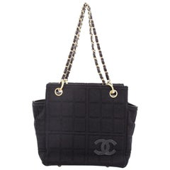 Vintage Chanel Tote Bags - 540 For Sale at 1stdibs - Page 5 b6047f94c96b6
