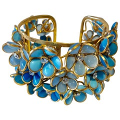 Romantic Bracelets