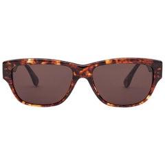1990´s Charles Jourdan Sunglasses 9314_307