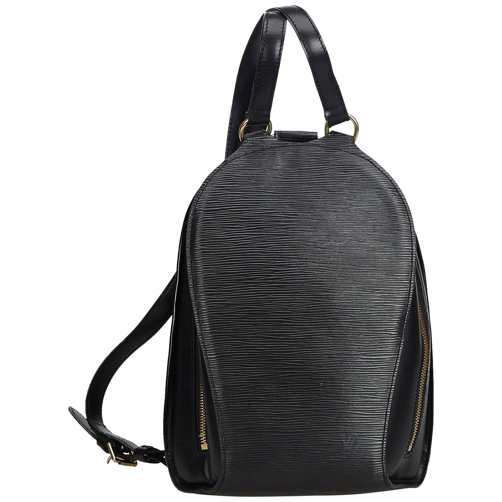 00174b3fd718 20th Century Backpacks - 128 For Sale at 1stdibs - Page 2