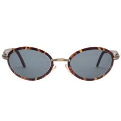 1990´s Derapage Sunglasses D90