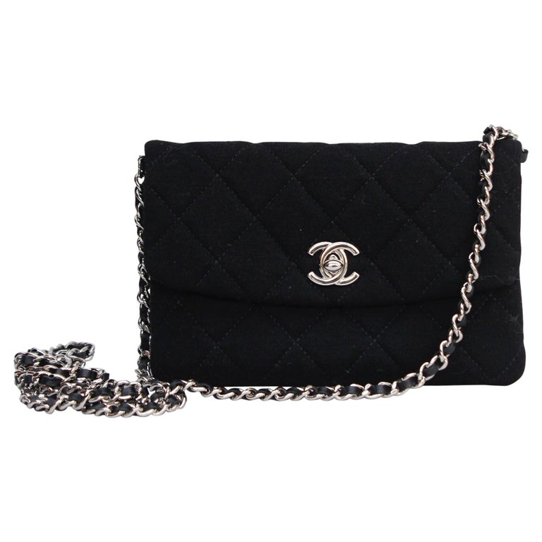 cefba681a00a1d Chanel Bag Nice France | Stanford Center for Opportunity Policy in ...