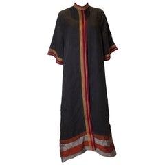 Vintage Thea Porter Coat