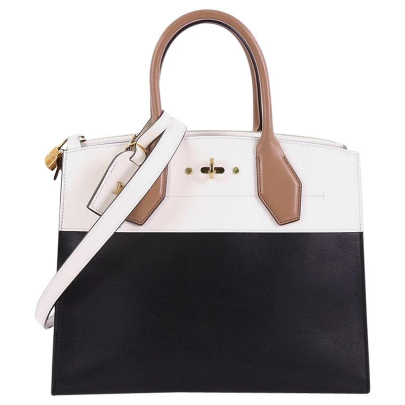 d39808c11c Rebag Top Handle Bags - 1stdibs - Page 18