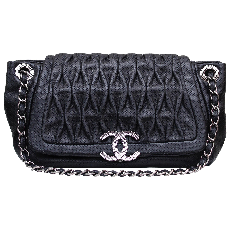 bbae7907780d Les Merveilles de Babellou Handbags and Purses - 1stdibs