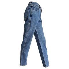 Katharine HAMNETT Jeans Size S / M - Unworn, New