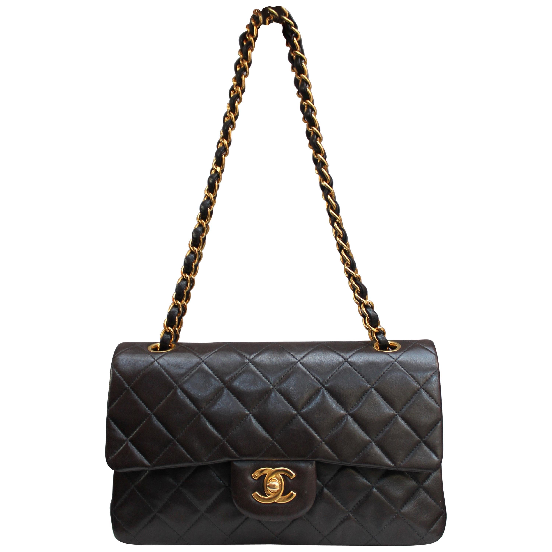 eab3caf780 Les Merveilles de Babellou Handbags and Purses - 1stdibs