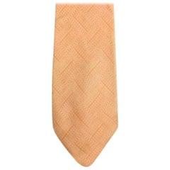 Louis Vuitton Brown 50lva804 Scarf/Wrap