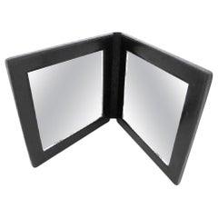 Hermès Black H Mirror 214251