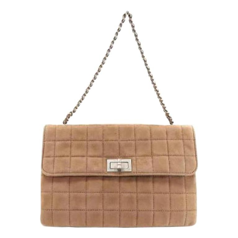 2a296bb78ebe86 Vintage Chanel Purses and Handbags at 1stdibs - Page 32