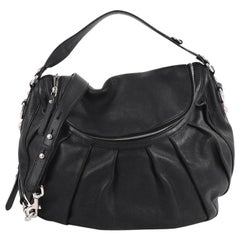 d094017b978 Vintage Gucci Shoulder Bags - 736 For Sale at 1stdibs - Page 4