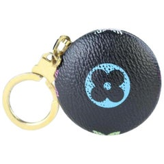 Louis Vuitton Multicolor Astropill Light Key 218333