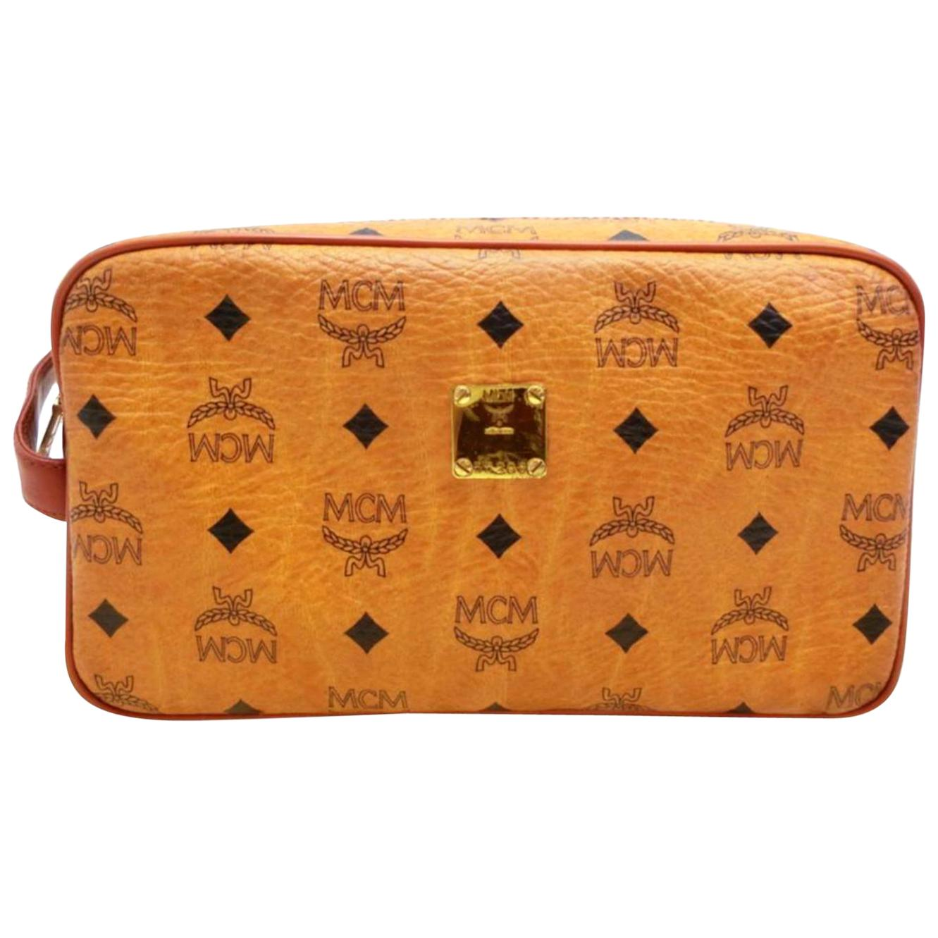 52c8f885937e The Bagriculture Wallets and Small Accessories - 1stdibs