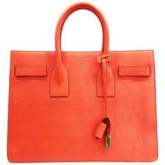 Red Shoulder Bags