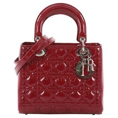 Vintage Christian Dior Handbags and Purses - 660 For Sale at 1stdibs 9e4e6ff7bc