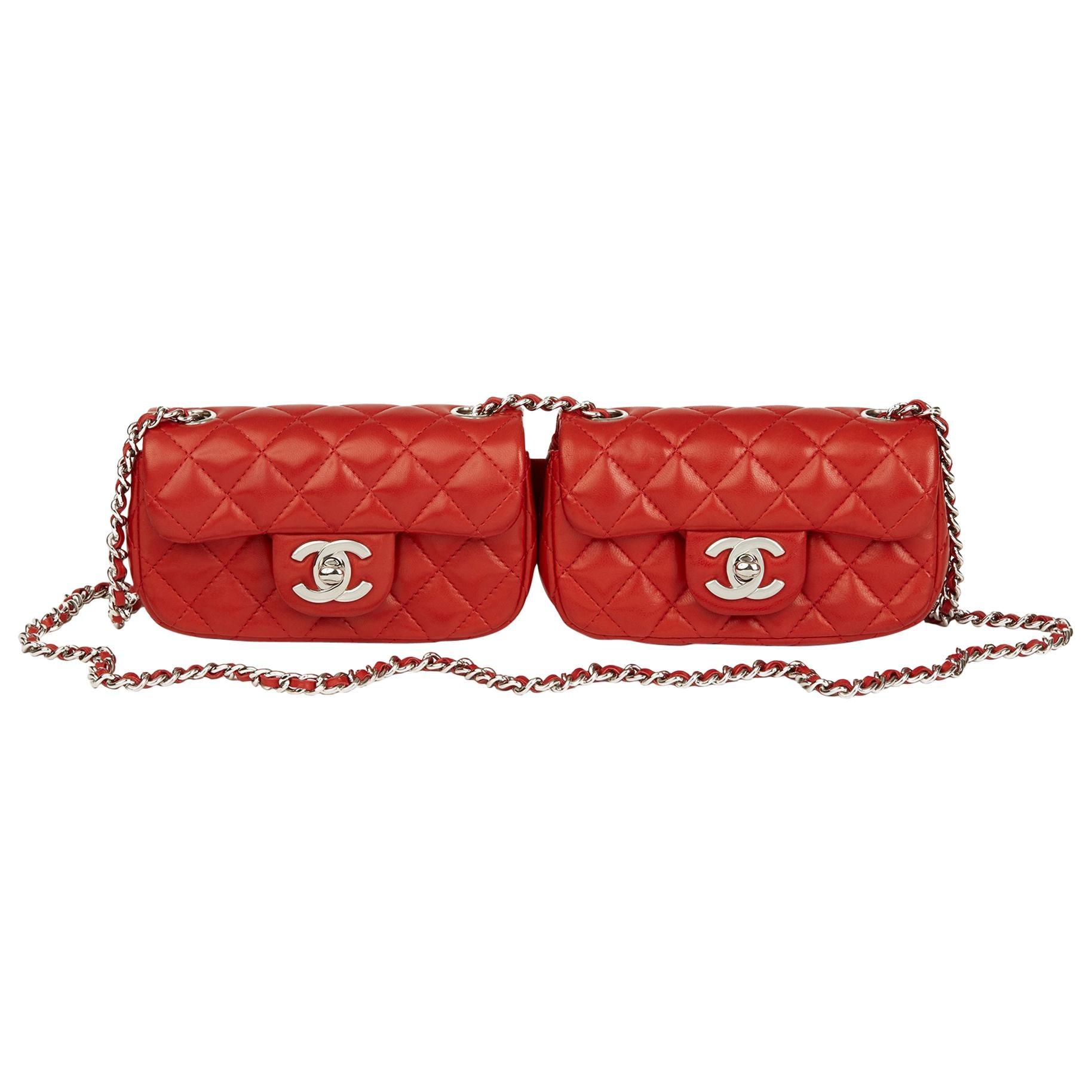 5f6b77efbdb3 Vintage Handbags and Purses For Sale in England - 1stdibs