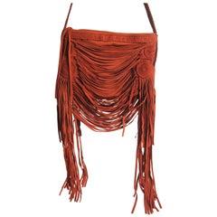 Jean Paul Gaultier Handbags and Purses