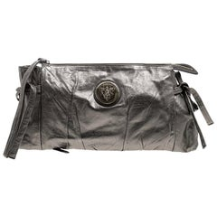 Gray Clutches