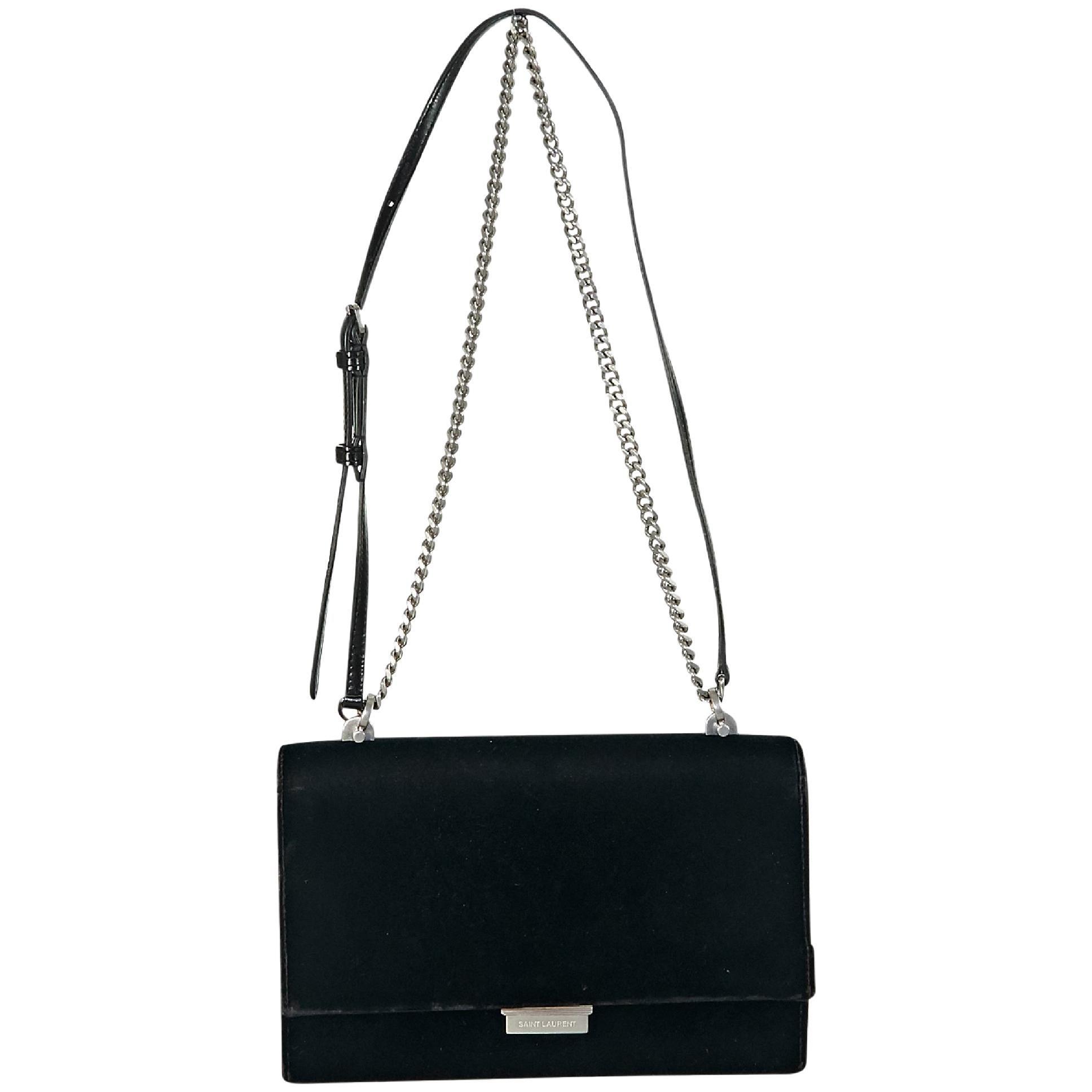 9912faa258 Vintage Yves Saint Laurent Handbags and Purses - 212 For Sale at 1stdibs