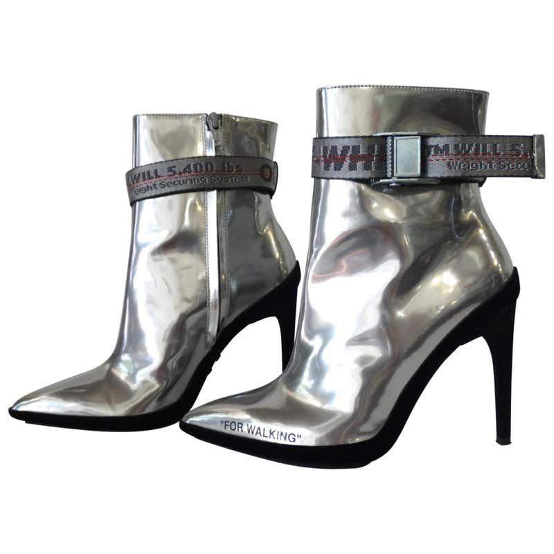 Manolo Blahnik Shoes - ShopStyle