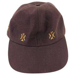 Vintage Hermès Hats - 22 For Sale at 1stdibs 068f419bde99