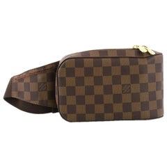 0e02aa68eb7b Rebag Top Handle Bags - 1stdibs - Page 3