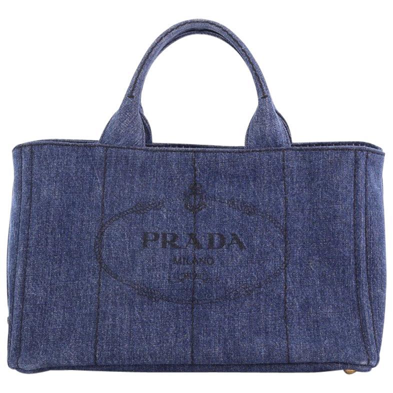 27df949d7d56 Rebag Top Handle Bags - 1stdibs - Page 3