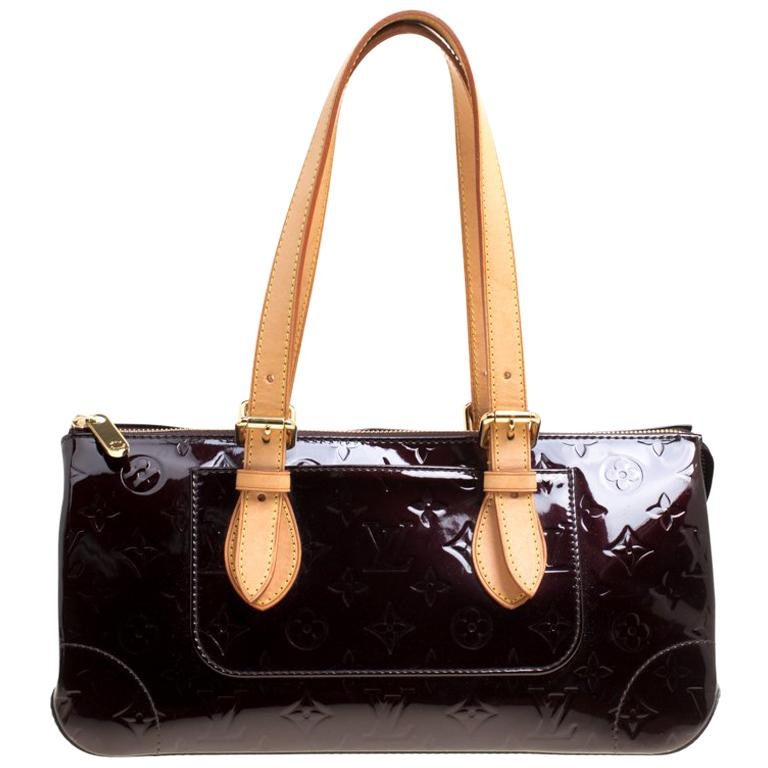 fba10355d81b Designer Bags Under $1000 - 12785 For Sale on 1stdibs