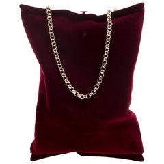 Anya Hindmarch Burgundy Velvet Crisp Packet flocked Evening Bag