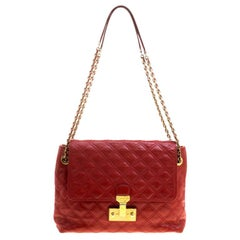 b44787923625 Vintage Marc Jacobs Handbags and Purses - 80 For Sale at 1stdibs
