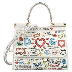 61e9a64f707e Vintage Dolce   Gabbana Handbags and Purses - 184 For Sale at 1stdibs