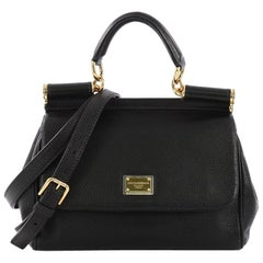 44b8e5263053 Vintage Dolce   Gabbana Handbags and Purses - 173 For Sale at 1stdibs