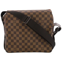 Louis Vuitton Crossbody Bags and Messenger Bags