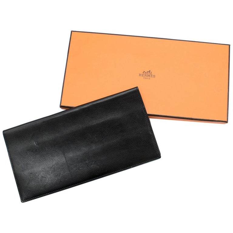 24ce2ebc7766 Hermes Travel Wallet - Best Photo Wallet Justiceforkenny.Org