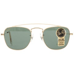 1990´s Bausch & Lomb Ray-Ban W1344