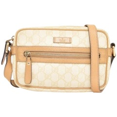71f3ee1f13 Beige Handbags and Purses at 1stdibs - Page 25
