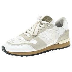 Vintage And Designer Shoes 7 260 For Sale At 1stdibs