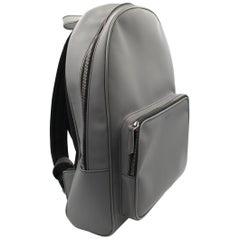 Gray Backpacks