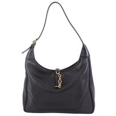 Hermes Trim II Handbag Evercalf 31
