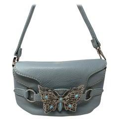 Valentino Butterfly Mini Bag