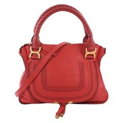 6f5416ad1eb1e4 Rebag Top Handle Bags - 1stdibs - Page 13