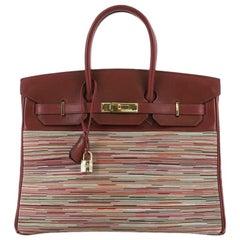 Hermès Tote Bags