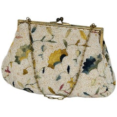 1920s Handbags and Purses