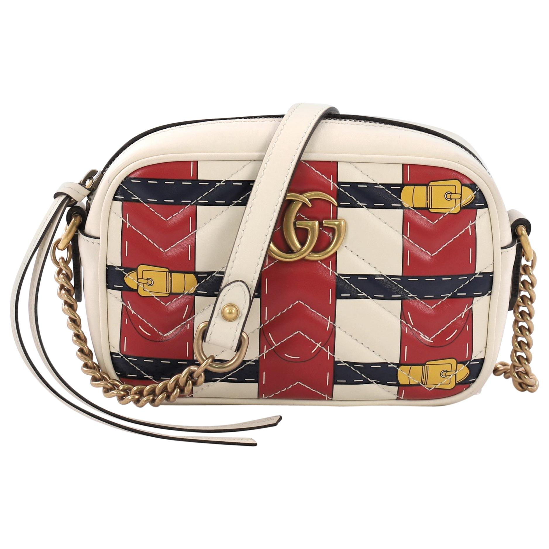 5543b19c5620 Rebag Shoulder Bags - 1stdibs - Page 10