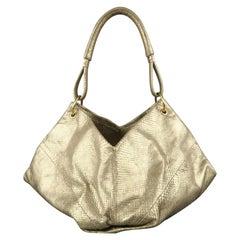 19th Century Handbags and Purses