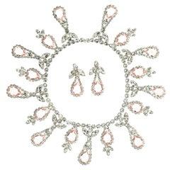 1950-1959 Halsketten