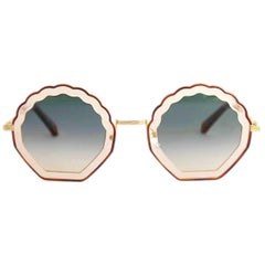 Chloé CE 1475 Sunglasses