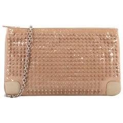 c9ce790b0a12 Vintage Christian Louboutin Handbags and Purses - 98 For Sale at 1stdibs