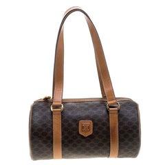 4884a5c36455 Vintage Celine Handbags and Purses - 390 For Sale at 1stdibs